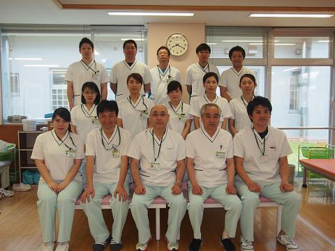 riha-staff